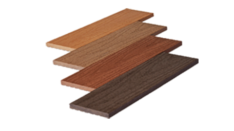 Wood For Louvers
